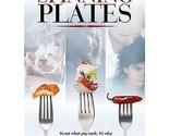 Spinning Plates (DVD, 2014)