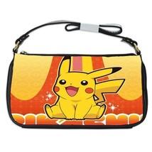 NEW Pokemon PikachuShoulder Clutch Bag/Purse/Handbag - $20.99
