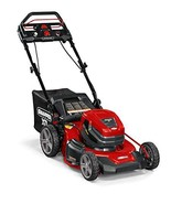 Snapper XD 82V MAX StepSense Electric Cordless 21-Inch Lawnmower Kit wit... - $698.67