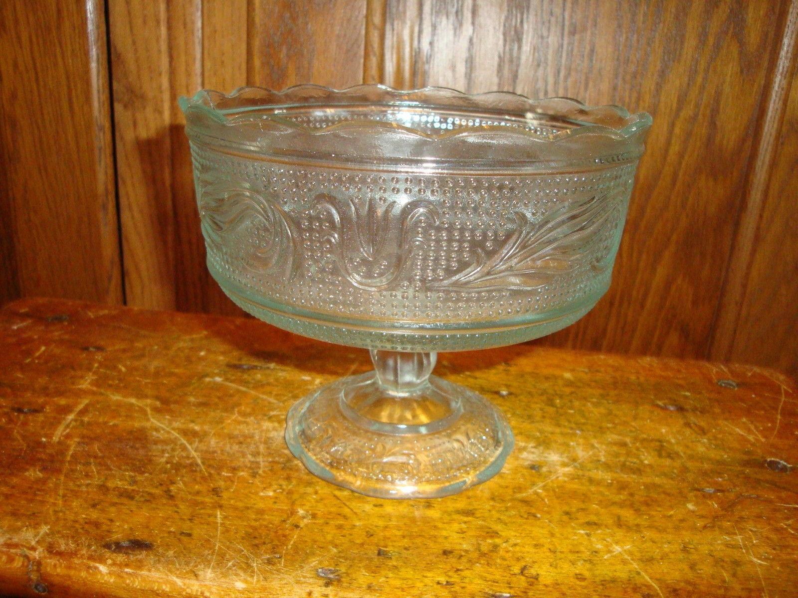 Vintage e o brody co cleveland glass and 50 similar items reviewsmspy