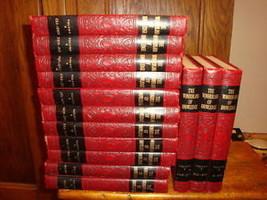 Wonderland Of Knowledge Pictorial Encyclopedia 13 0f 14 Volumes Hardcover - $52.35