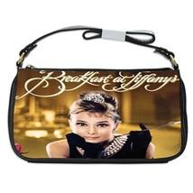 New Audrey Hepburn Shoulder Clutch Bag/Purse-HOT - $20.99