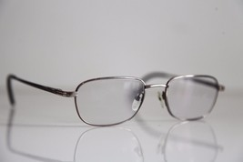 ADESSO Eyewear, Silver  Frame,  RX-Able Prescription Lenses. - $17.33