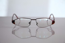 Eyewear, Copper Frame, RX-Able Prescription Lenses. - $20.79