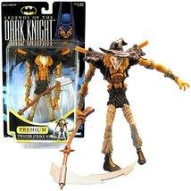 "Kenner Year 1996 DC Comics ""Legends of the Dark Knight"" Batman Premium C... - $42.99"