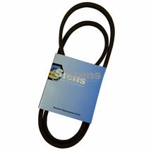 OEM Spec Drive Belt fits 37X112MA 37X112 425303X92A 425303X92B V-Belt - $21.17