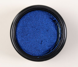 Mac Cosmetics Electric Cool Eye Shadow SWITCH TO BLUE  NIB - $38.61