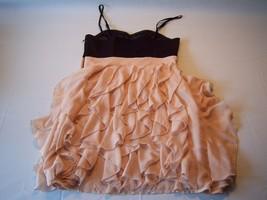 H&M Spaghetti Strap Dress Women's Size 6 - $39.59