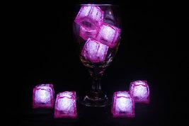 8 rose jewel litecubes2 thumb200