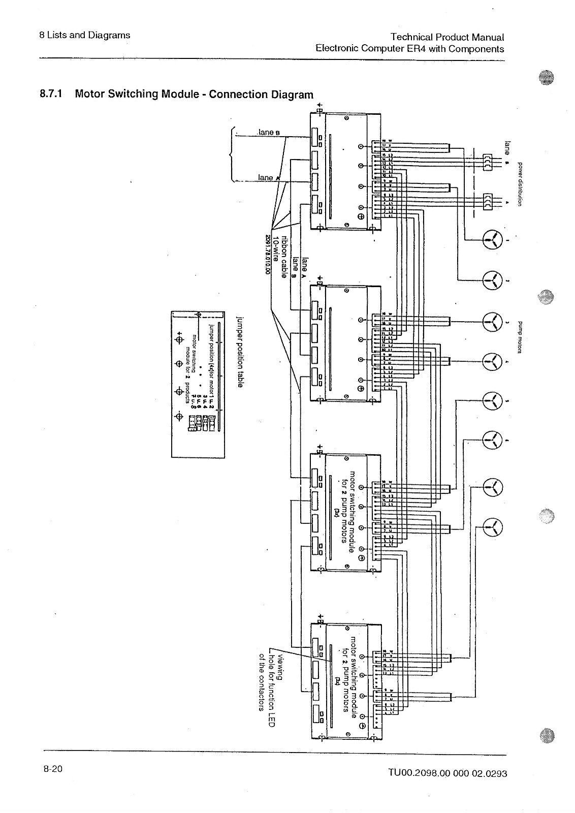 s4s wiring diagram pontiac grand am v6 engine diagram 03