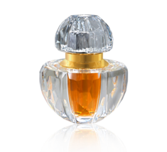 *NEW* Ajmal Kayaani perfume 18ml oil Unisex Ori... - $125.00