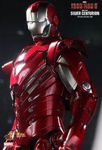 Iron man 3 mark xxxiii silver centurion 10 thumb200