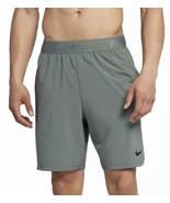 Mens NIKE FLEX Woven Training Shorts  Dri Fit   Size XL. 886371-365 - $49.99