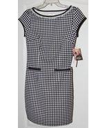 NEW Marilyn Monroe Juniors / Misses Dress Size Small STUNNING DRESS! - $39.99