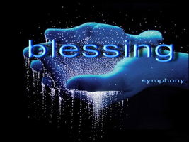 ★YOUR CHOICE CUSTOM WISH SPELL CAST FOR BLESSINGS BRING A CHANGE IN YOUR... - $18.88
