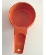 Tupperware Cup sample item