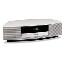 Bose Wave Radio III - $292.05