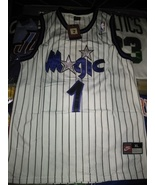 Top Quality Throwback Jersey Orlando #1 Penny Hardaway Basketball Retro ... - $179.95