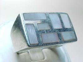 E3 thumb200