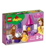 LEGO Princess™ Belle´s Tea Party 10877 - $29.65