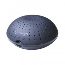 Powered Bluetooth Loudspeaker for Iphone Android Blue Tooth Connection - $28.84 CAD
