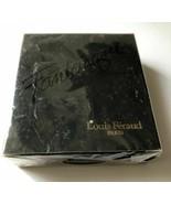 Avon Louis Feraud Fantasque Parfum Pendant SEALED .15 fl oz - $25.73