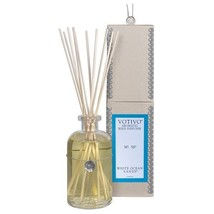 Votivo White Ocean Sands #58 Aromatic Reed Diff... - $44.00