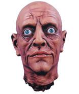 Head Realistic Latex Halloween Prop Cut Off RU 56645 Haunted House Decor - $31.90