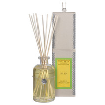Votivo Island Grapefruit #60 Aromatic Reed Diffuser Plus Free Shipping - $44.00