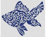 Tribal fish thumb155 crop