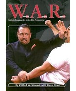 Within the Arm's Reach: Personal Protection New Millennium Book Cliff St... - $17.95