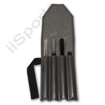 Paintball Gun Barrel Protective Storage Bag Roll Up case dye spyder Azod... - $14.50
