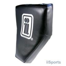 I&I Sports Martial Arts Karate Kung Fu Large Kick Kicking Shield Pad Tar... - $99.95