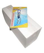 12 Edge World Automotive Mechanic 7.5 lb Tool Magnetic Holder Quick Rele... - $44.00