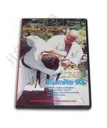 Nishiyama Shotokan Karate Kumite Fighting Sparring #2 DVD Ray Dalke secr... - $22.44
