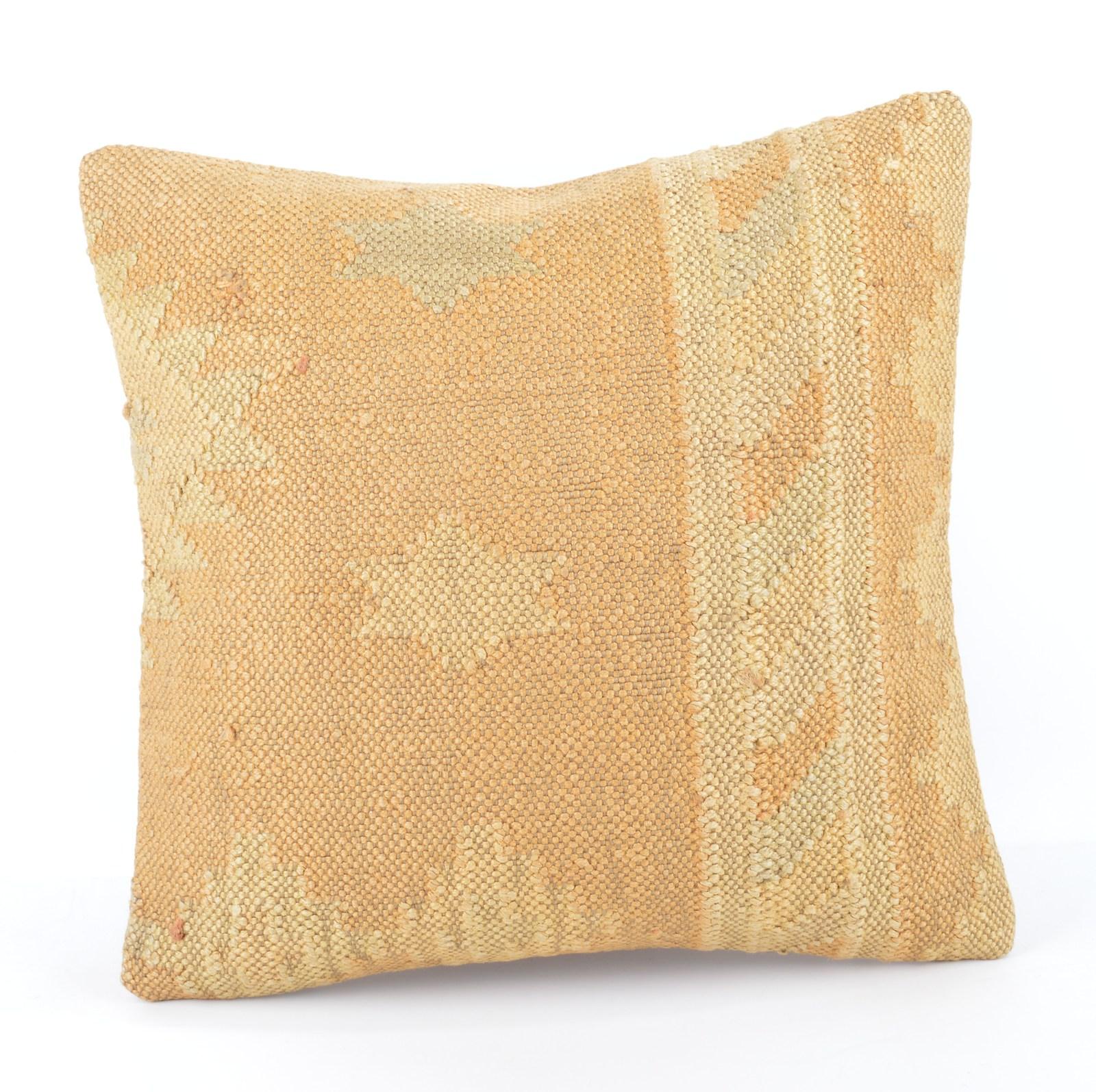 throw pillow - throw Kilim Pillow- throw rug,throw gold pillow,throw cushions - Pillows