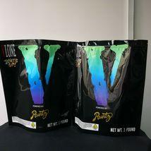 VLone - Pound Bags 1 LB - ONE P Bag