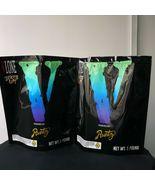 VLone - Pound Bags 1 LB - ONE P Bag  - $25.00