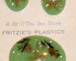 Fritzies plastics set thumb155 crop