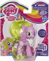 My Little Pony Cutie Mark Magic Flower Wishes single - $9.95