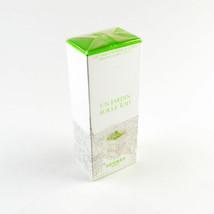 Hermes Un Jardin Sur Le Toit Body Lotion 6.5oz ~ Sale !!!! - $43.44