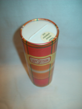 Rare Lady Stetson Body Powder 3 Oz. Coty Bath Perfume Fragrance Women New Sealed - $49.99
