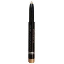 Sorme Cosmetics Chubby Eyeshadow Pencil - Wide Eyed - $16.99