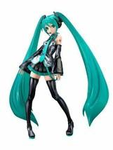 Max Factory Character Vocal Series 01 Hatsune Miku PVC Figure - $130.04