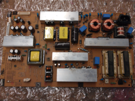 EAY60869502 Power Supply Board From LG 47LD450-UA AUSWLUR LCD TV