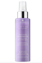 CAVIAR Anti-Aging Restructuring Bond Repair Leave-In Heat Protection Spr... - $24.99
