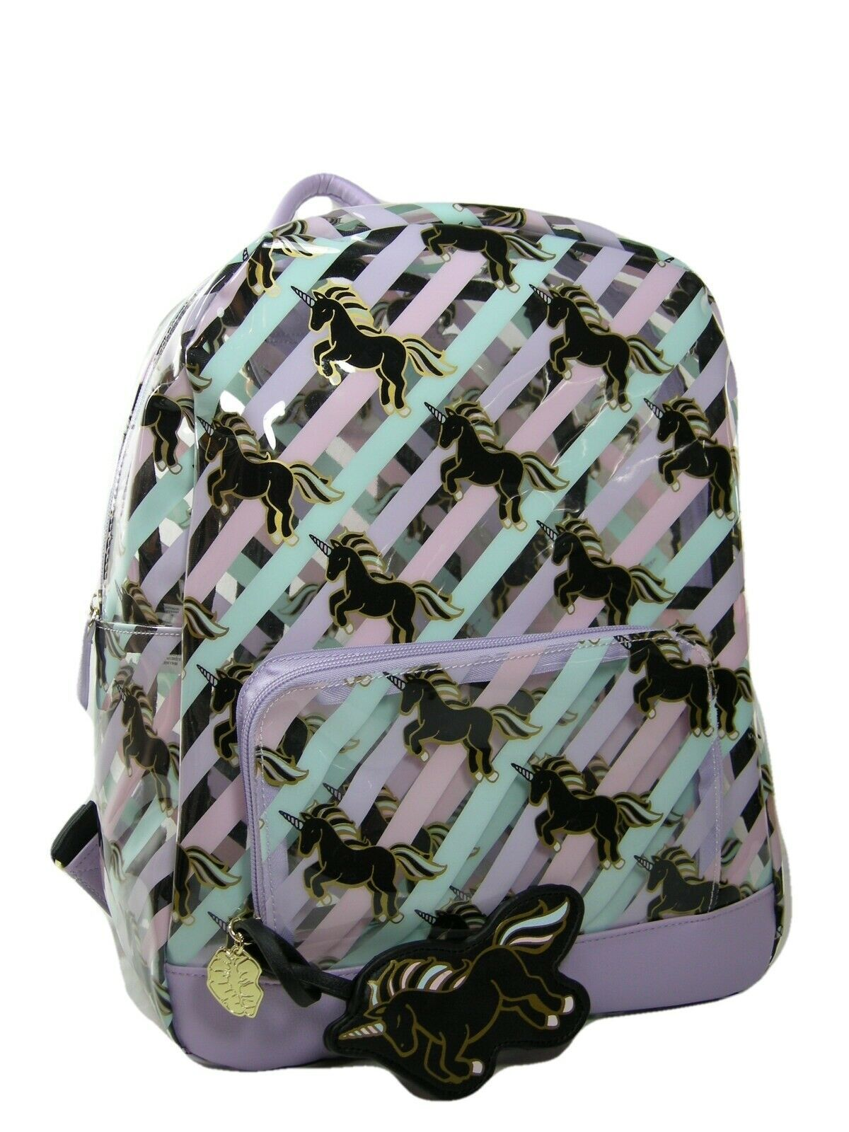 4007e61a956 Betsey Johnson Backpack: 1 customer review and 51 listings