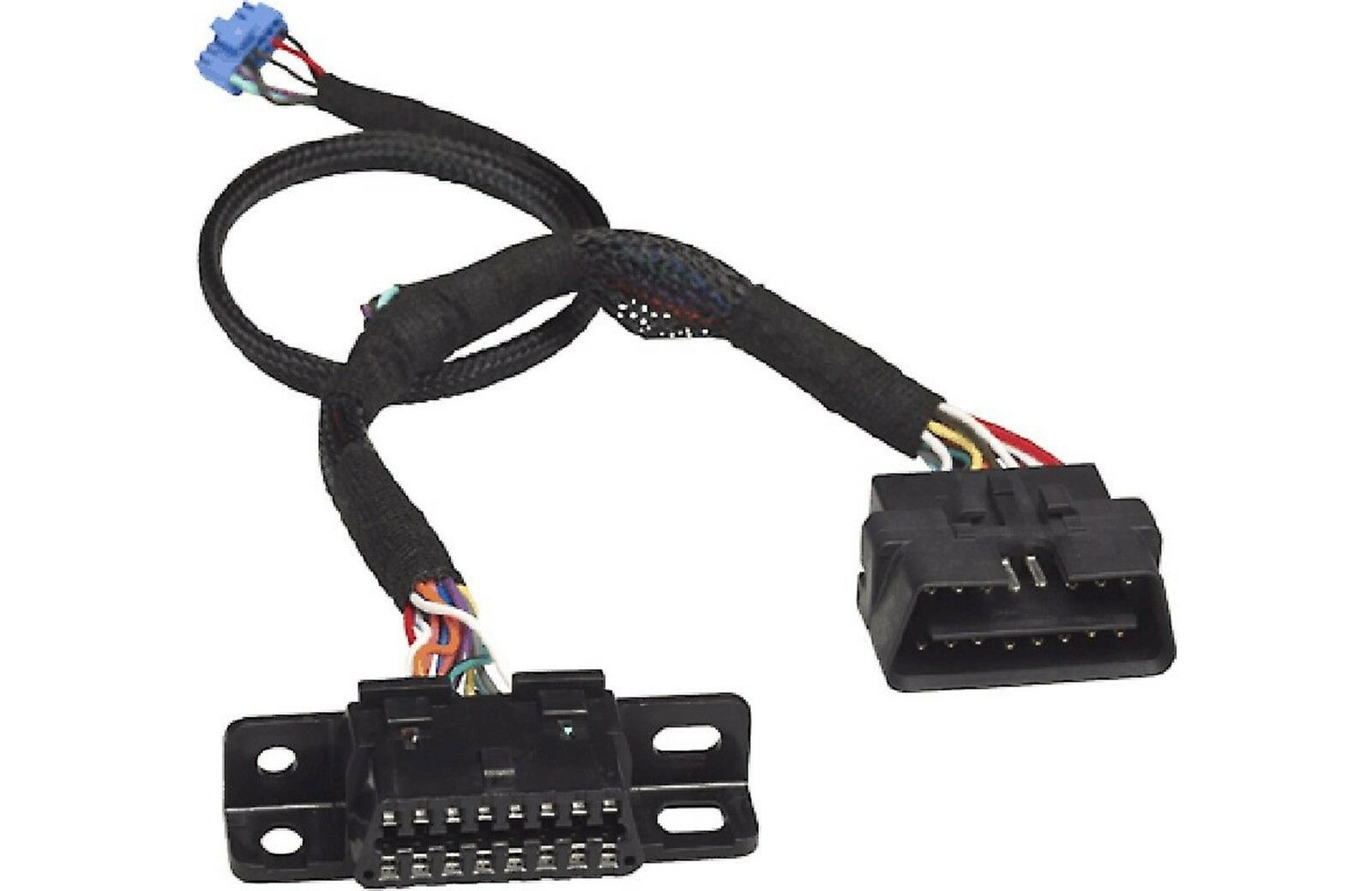 Directed OBDTHDGM1 Interface Harness