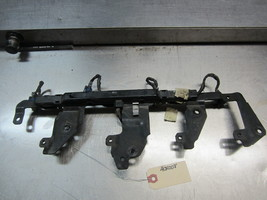 40X008 Ignition Coil Bracket 2007 Chevrolet Silverado 1500 6.0  - $25.00