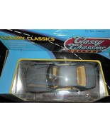 1991 Classy Chassis Deluxe Mercedes Benz 500SL New In Box 1:35 Scale - £4.77 GBP